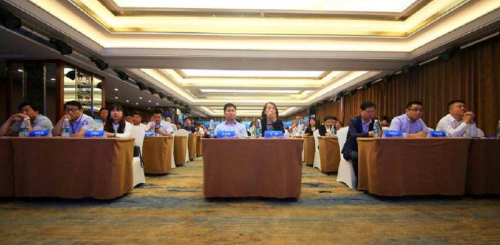 融合共赢|第20届中国海创周政策宣讲会哈尔滨站圆满成功 - 创业工坊