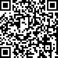 微信图片_20200102083132.png