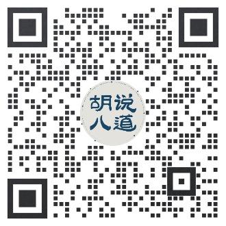 微信图片_20210715170017.jpg