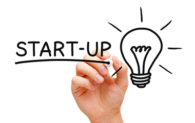 大连市印发两个《实施意见》 最大限度激发人才创新创业积极性和创造力 - 创业工坊