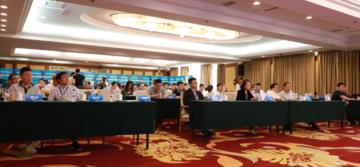 政策与资本齐聚|第20届中国海创周政策宣讲会长春站人气爆棚 - 创业工坊
