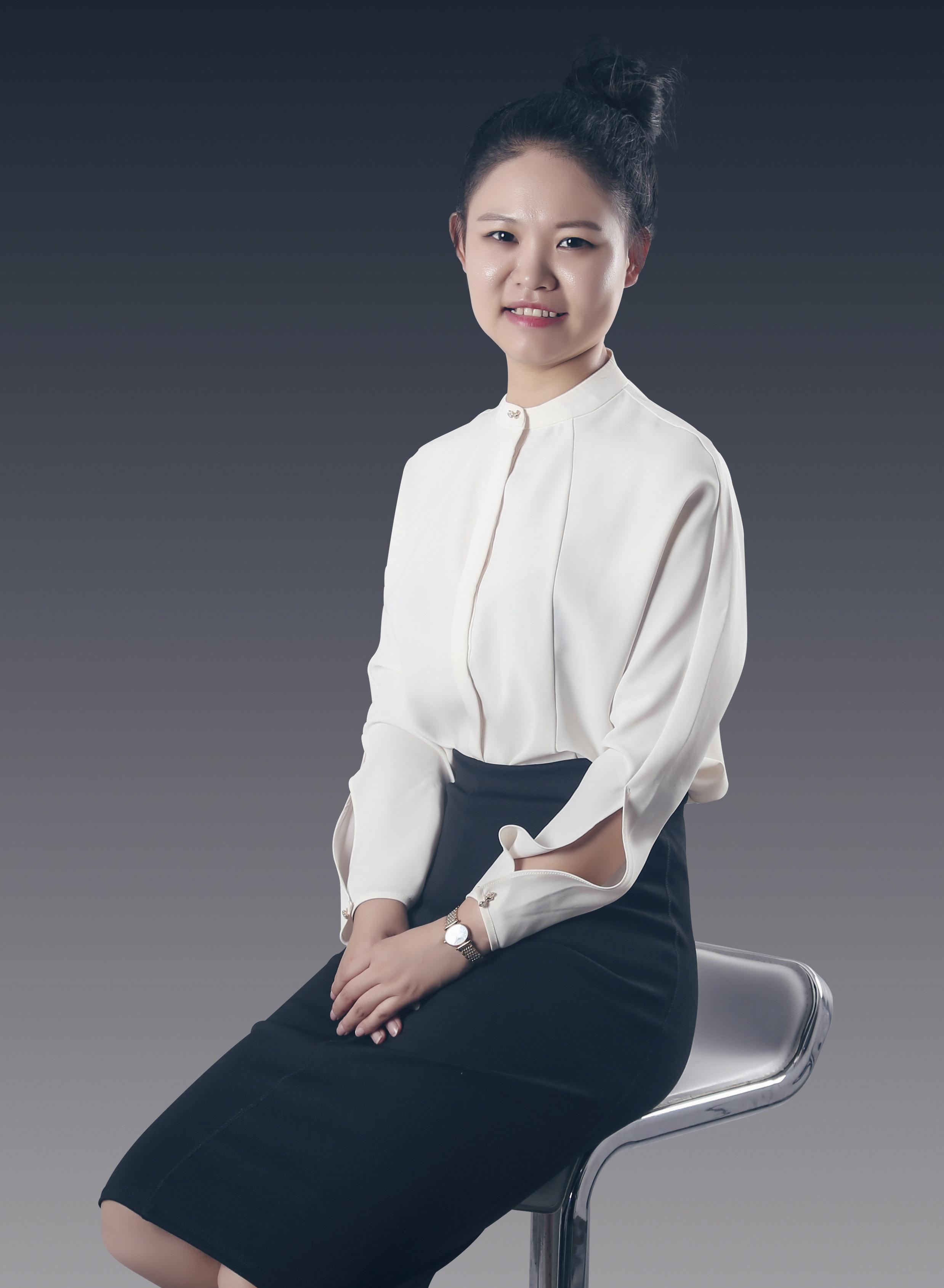 李佳 - 创业工坊