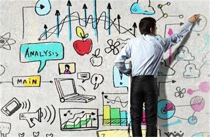 如何准备路演? ——提炼关键信息 - 创业工坊