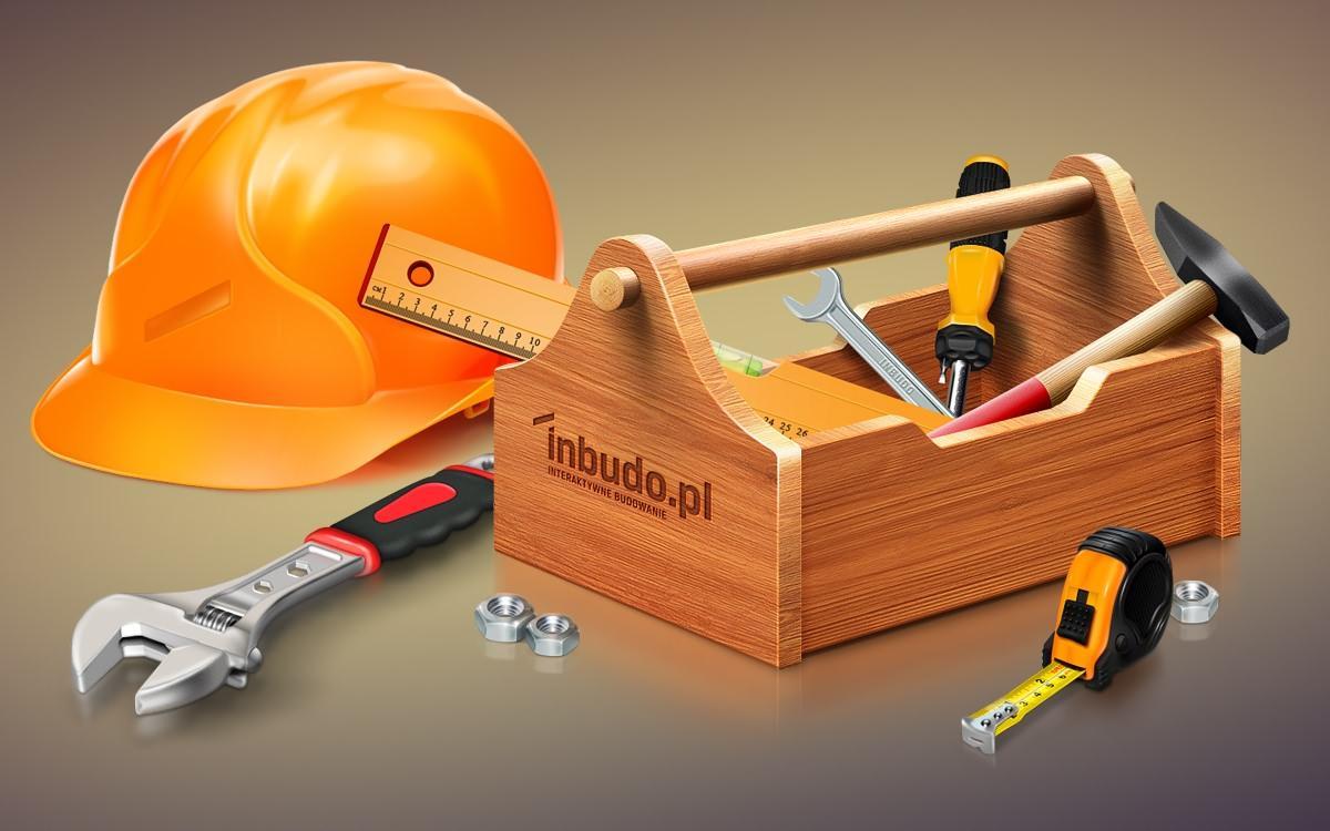 创业有道   互联网创业必备工具盘点 - 创业工坊