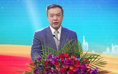第六届中国创新创业大赛(大连赛区)颁奖典礼圆满落幕 - 创业工坊