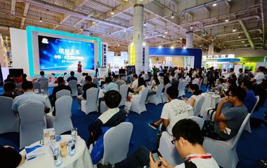 专注天使投资 创业工坊在东北践行创新创业 - 创业工坊