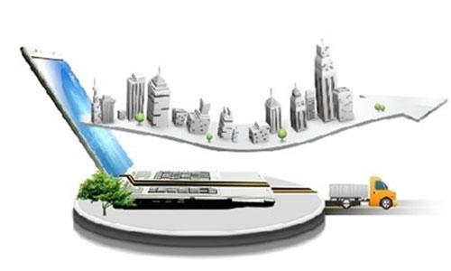 万居安智慧城市(大连)科技有限公司
